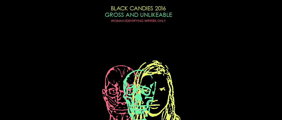 blackcandies2016-BCWEB-slider-friendly